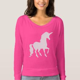 260x260 Cute Unicorn Silhouette Gifts On Zazzle Au
