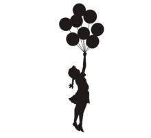 220x200 59 Best Papercut And Silhouettes Images