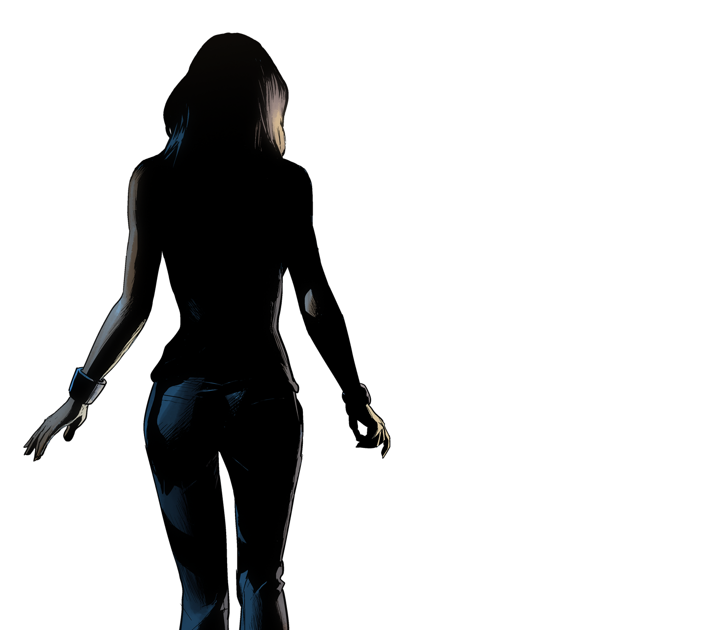 1440x1280 Girl.png