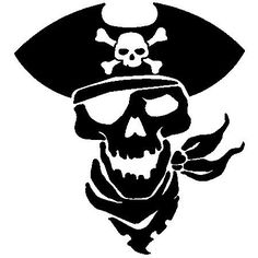 236x236 Jolly Roger Pirate Flags Tattoos And Piercings