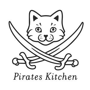 300x300 Kitty Cat Png Etsy Au