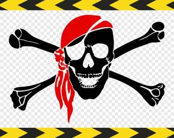 340x270 Pirates Clipart Pirate Svg Pirate Pirates Of The Caribbean