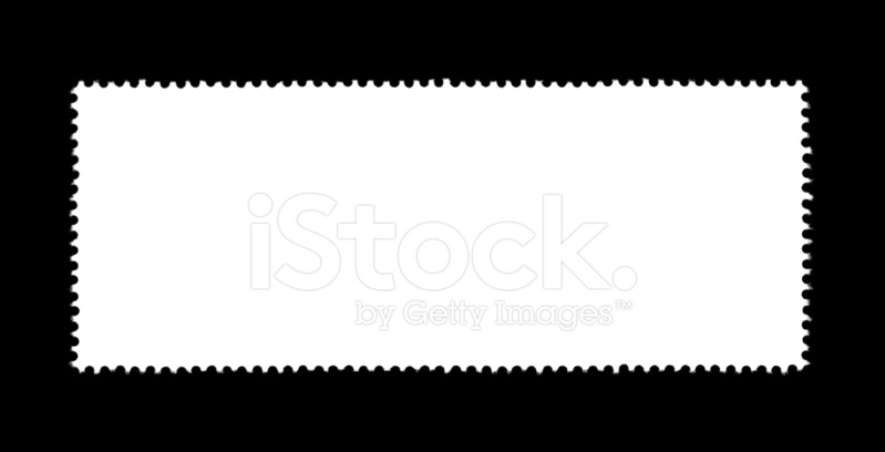 799x408 Plain Stamp Silhouette Stock Photos