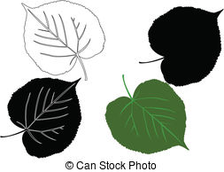 253x194 Leaf Plant Silhouette Icon Vector Illustration Design Vector