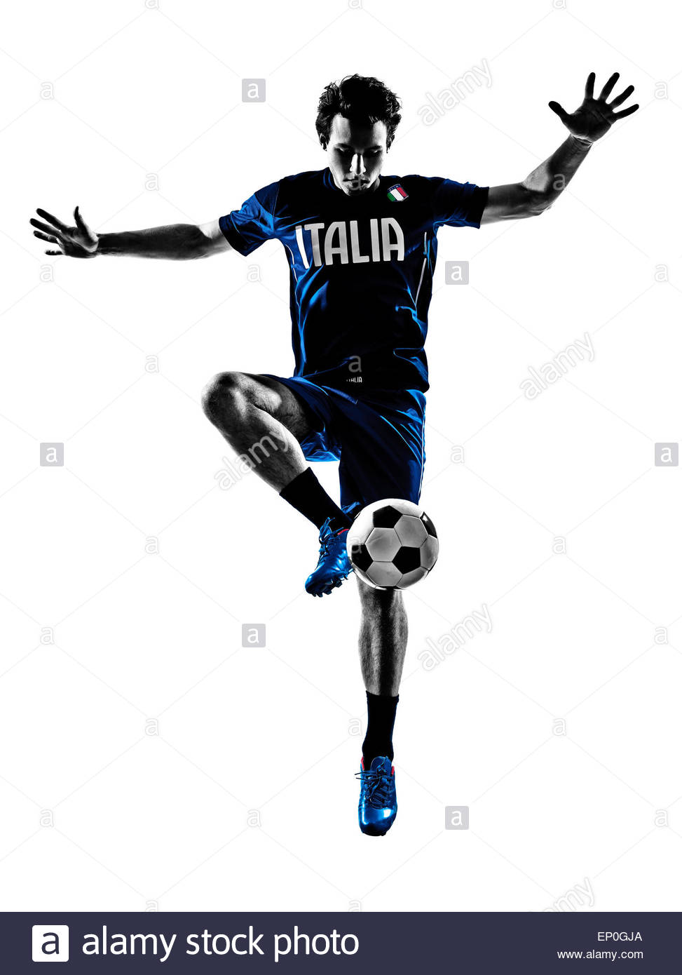 973x1390 Italian Soccer Player Stock Photos Amp Italian Soccer Player Stock