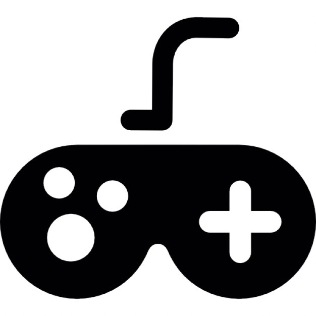 626x626 Playstation Controller Vectors, Photos And Psd Files Free Download