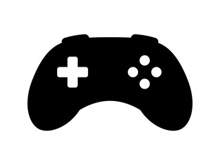 320x240 Video Game Controller Gamepad Flat Icon For Apps And Websites
