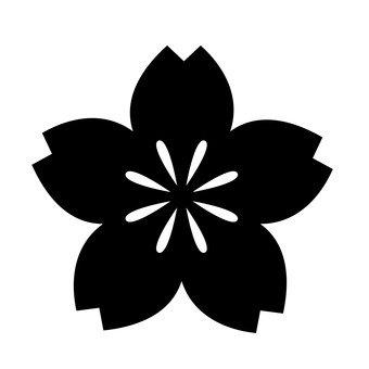340x340 Flowers