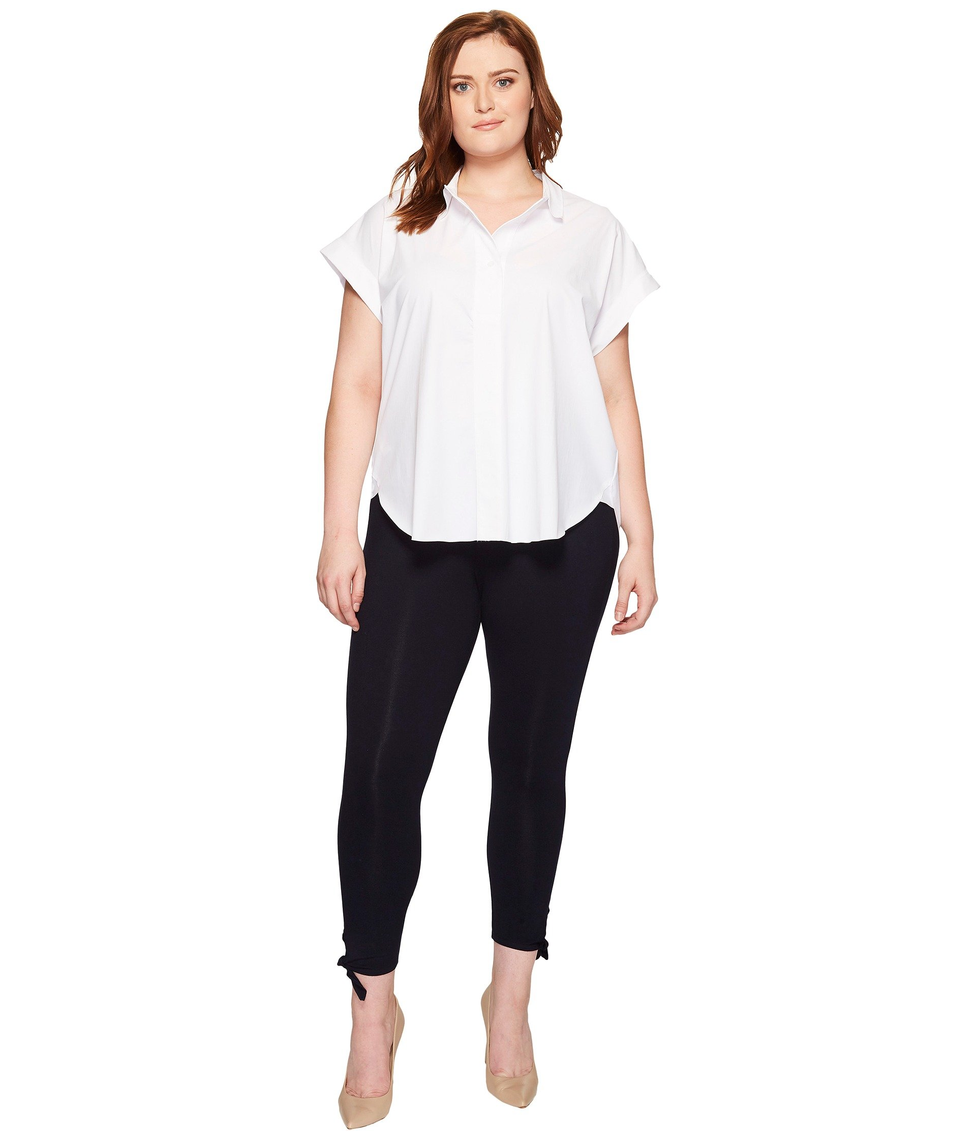 1920x2240 Plus Size Rosa Shirt The Rosa Shirt Will Become Your Go To Top