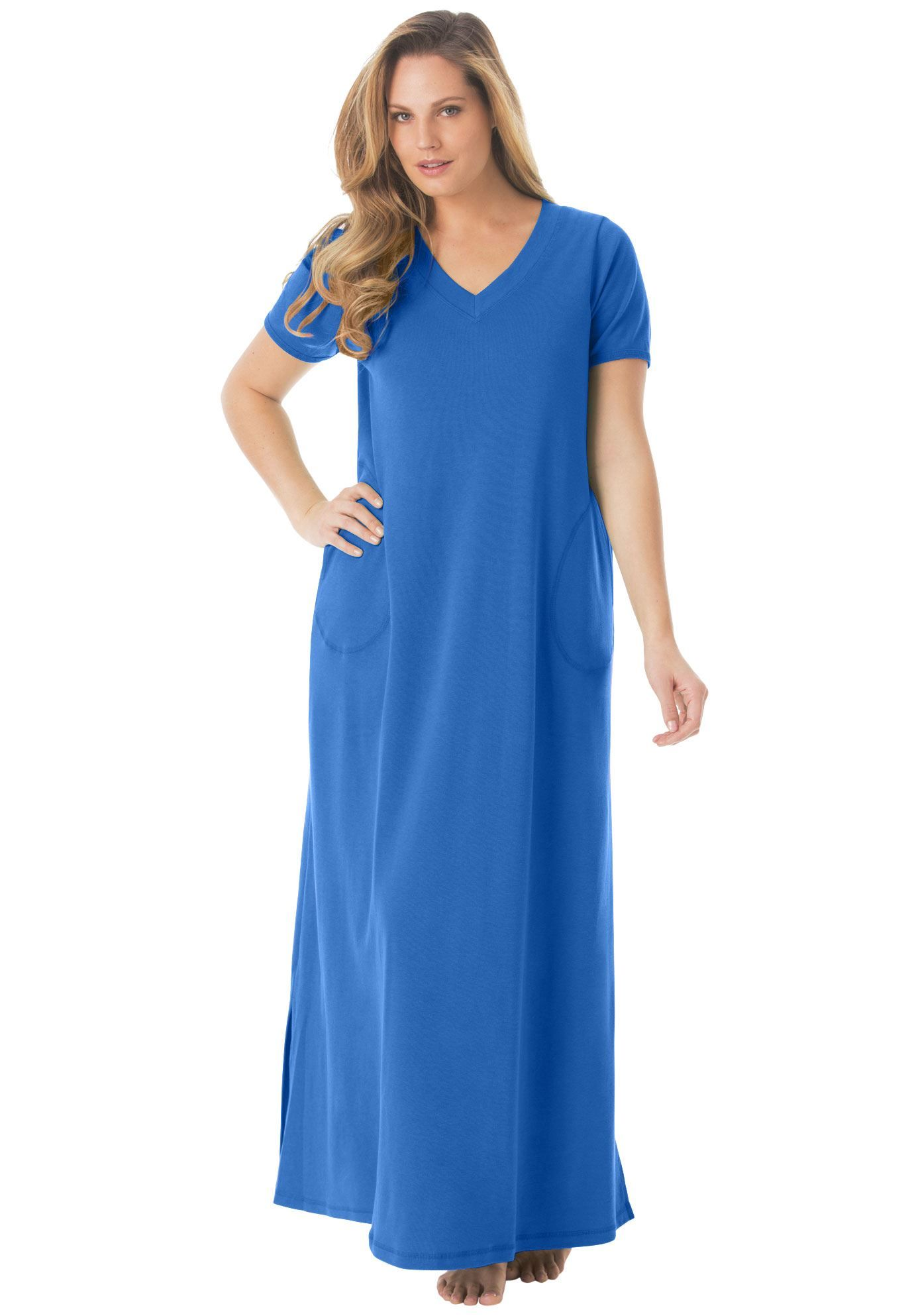 Plus Size Silhouette Dress at GetDrawings.com | Free for ...