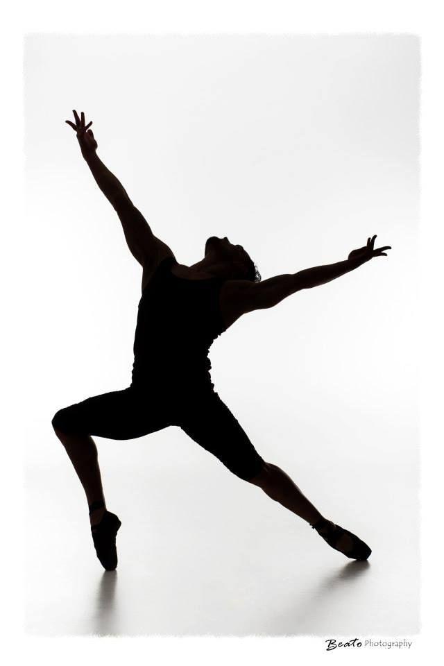 640x960 In Movement Ballerina Clipart, Explore Pictures