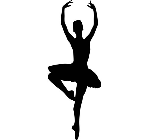 500x475 Ballet Images Ballet Hd Wallpaper And Background Photos (22208924)