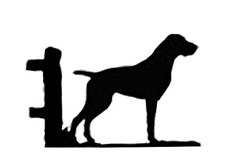 450x304 German Shorthaired Pointer Dog Lovers Gift