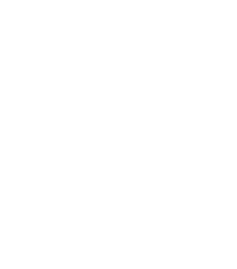 902x1024 Police Badge Silhouette By Paperlightbox