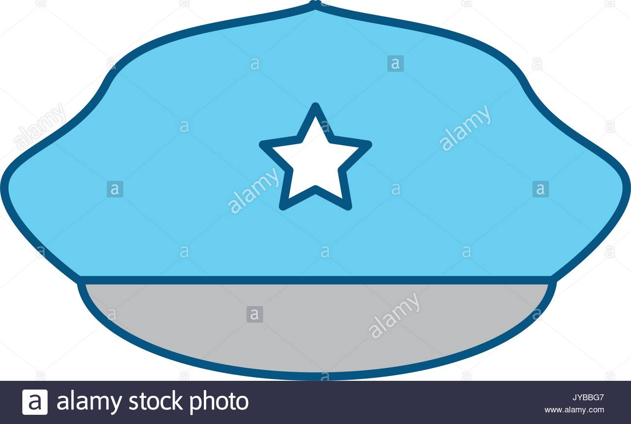 1300x874 Police Hat Stock Photos Amp Police Hat Stock Images