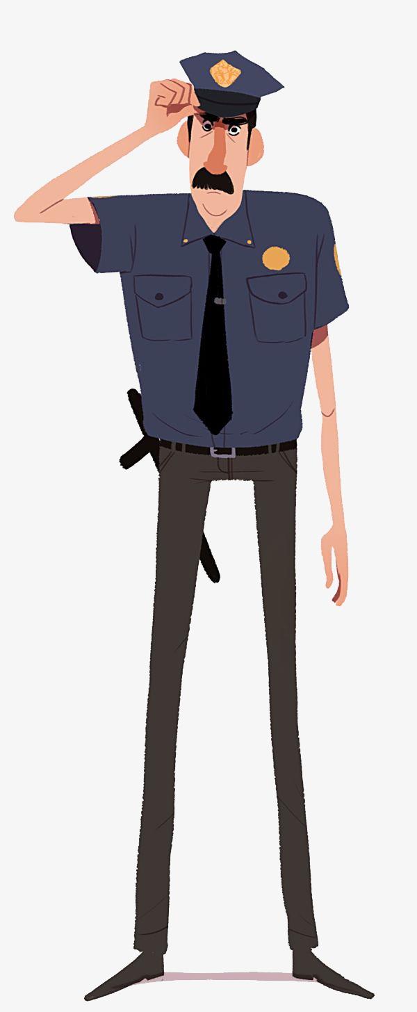600x1456 Police Officer, Policemen, Us Man, American Comics Png Image