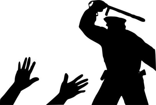 545x368 Police Free Vector Download (192 Free Vector) For Commercial Use