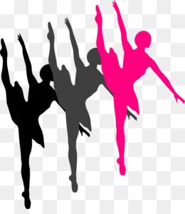 260x300 Free Download Ballet Dancer Silhouette Clip Art