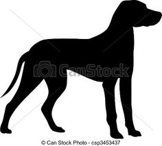 236x213 Image Detail For Great Dane Clipart Image