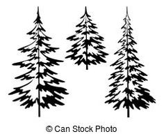 236x192 Image Result For Wind Blown Pines On A Lake Hunting