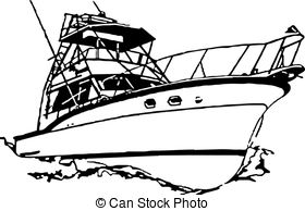 280x194 Boat Boating Illustrations And Clipart. 76,857 Boat Boating