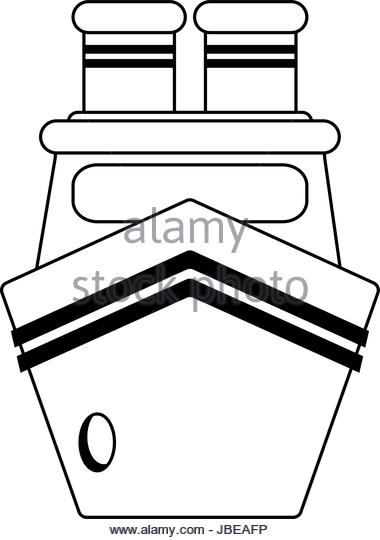 380x540 Motor Boat Black And White Stock Photos Amp Images