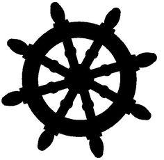 236x230 Anchor Pattern 1 Anchor Pattern