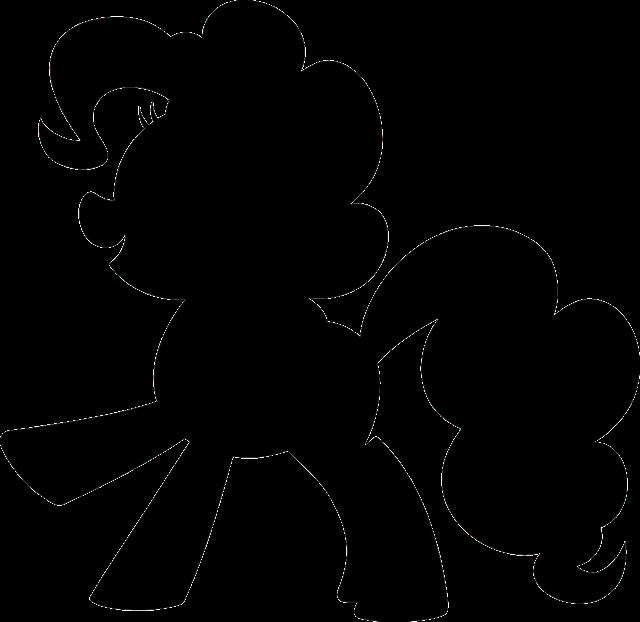 640x622 Doodle Craft My Little Pony Tee Shirt! Babies