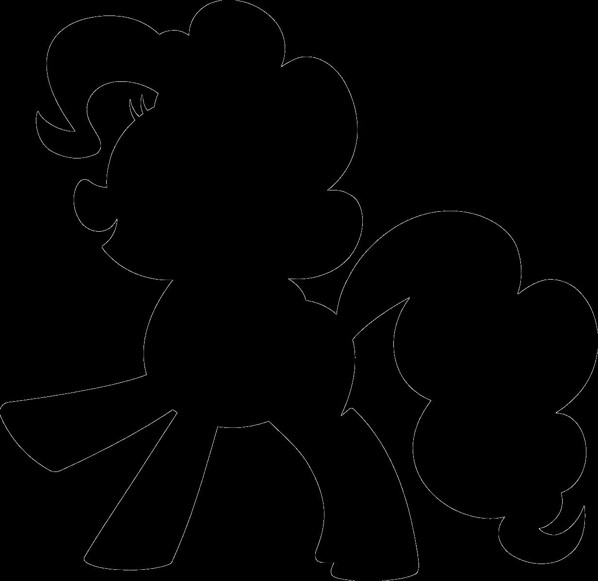 1233x1199 Doodlecraft My Little Pony Tee Shirt!