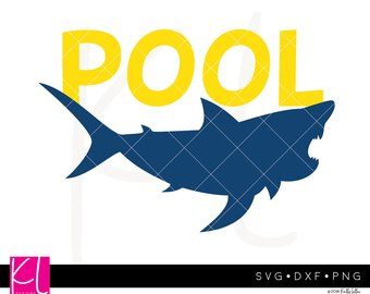 340x270 Pool Party Svg Pool Svg Summer Svg Pool Party Clipart