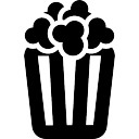 128x128 Cinema Icons, +800 Free Files In Png, Eps, Svg Format