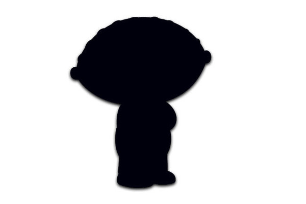 600x400 Can You Name The Famous Characters Just By Their Silhouettes