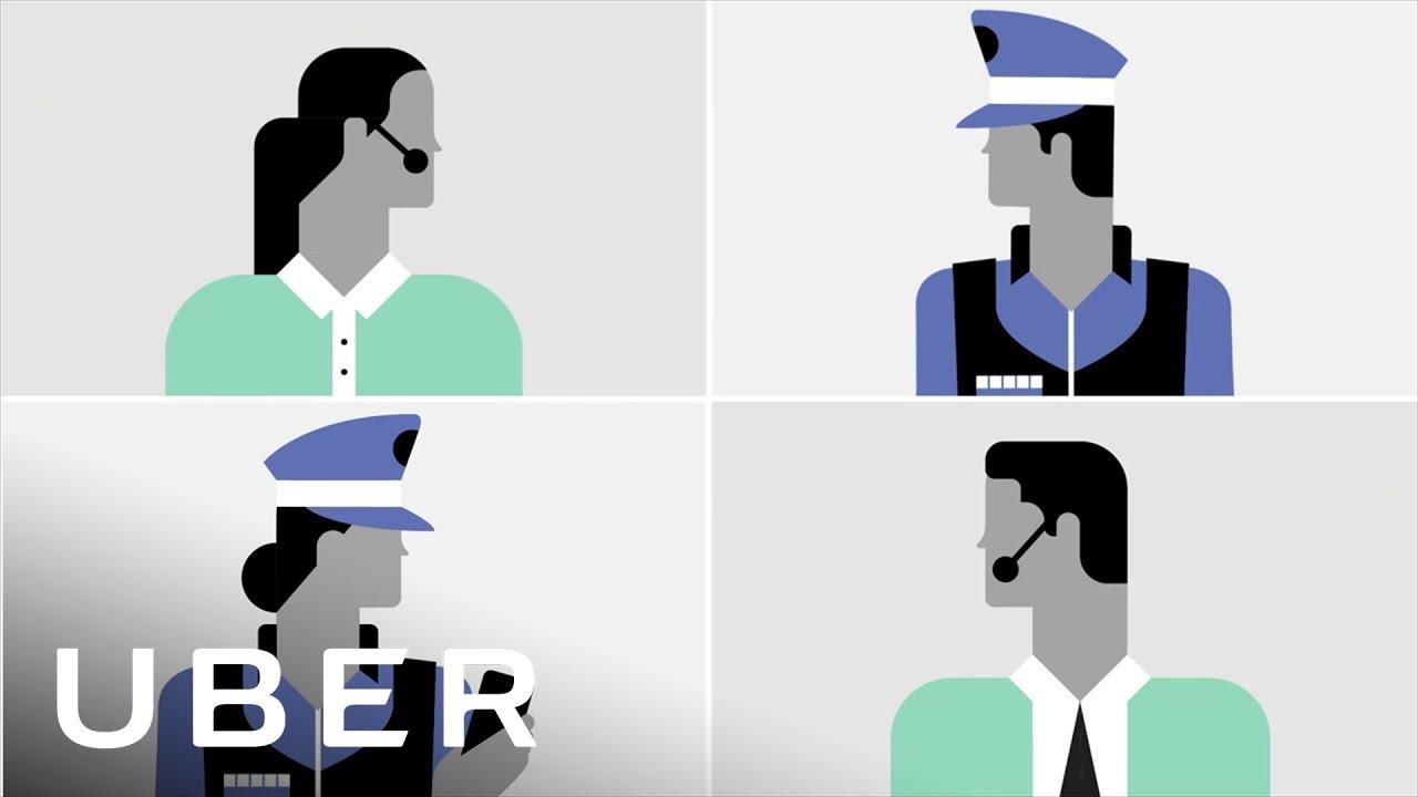 1280x720 Law Enforcement Portal Overview Uber