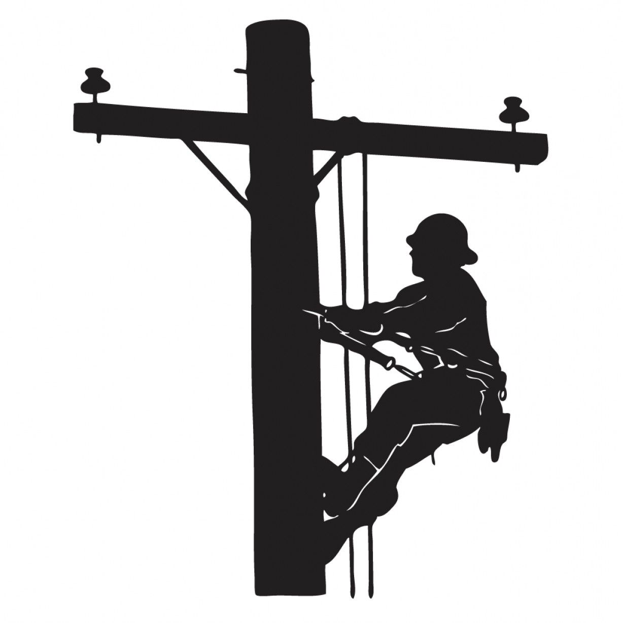 1228x1228 Image Result For Free Download Pictures Of Lineman On Poles