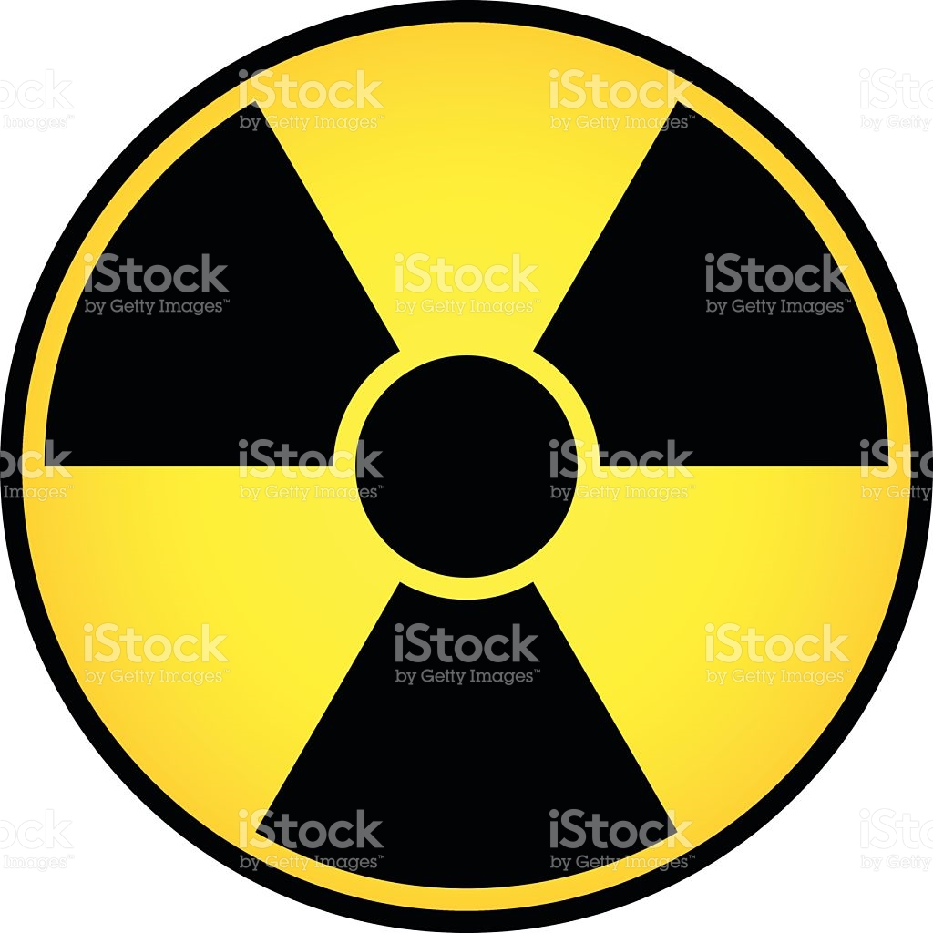 1024x1024 Nuclear Clipart Power Station 3744735