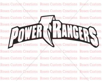 340x270 Mighty Morphin Power Rangers Blue Ranger Helmet Casting