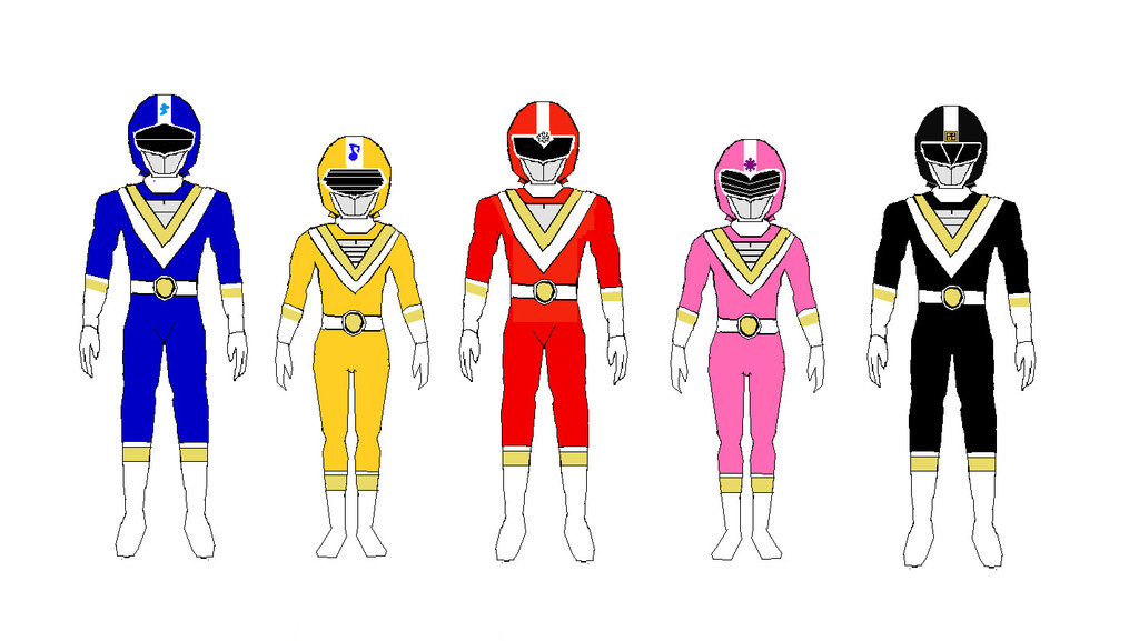 Power Ranger Silhouette at GetDrawings com | Free for personal use