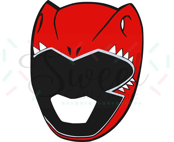 570x465 Dino Power Inspired Rangers Cut File Cameo Projects Cricut
