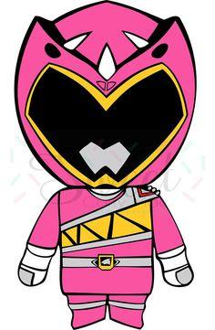 236x361 Mascaras Power Rangers Dino Charge Mascaras, Power Ranger