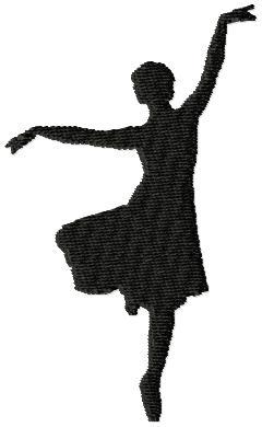 240x390 Praise Dance Rhinestone Amp Embroidery Designs