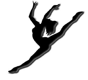 345x316 Total Praise Dance Academy