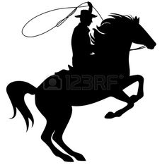 236x234 Praying Cowboy Cowboys, Cricut And Silhouettes