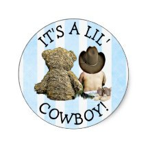 216x216 Cowboy Themed Gifts Fun Designs For Cowboys Amp Those Who Love Them