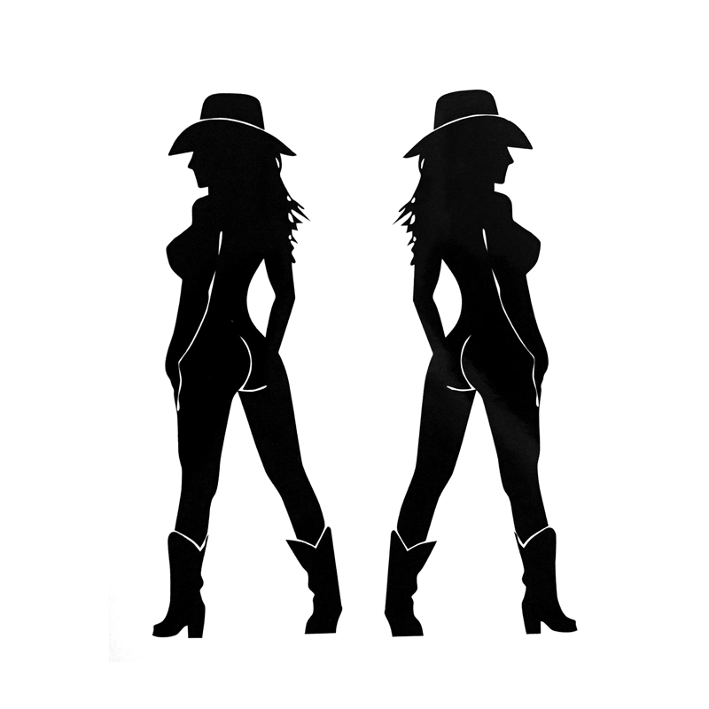 800x800 Buy Figure Cowgirl And Get Free Shipping