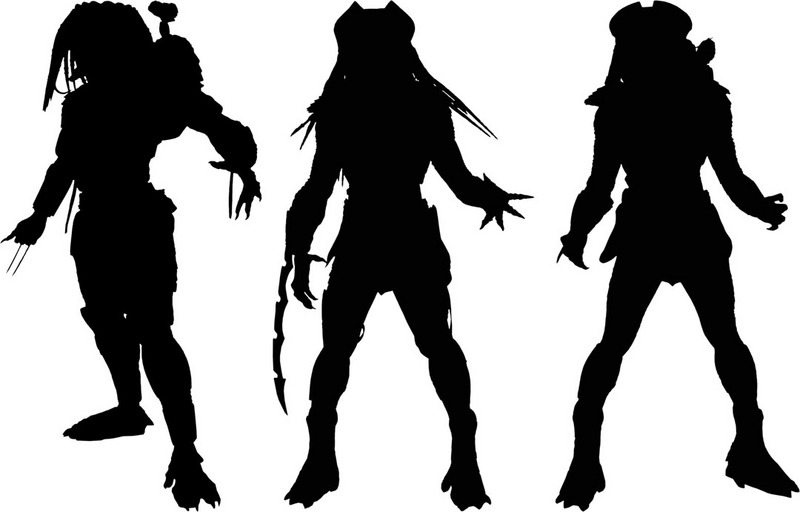 800x512 Pin By Amanda Sauer Vadon On Silhouette Outlines Art Ideas