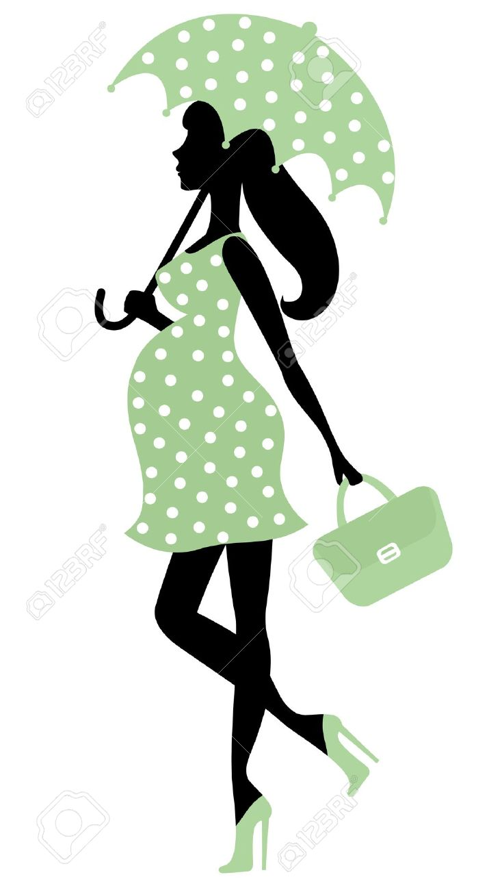 pregnancy silhouette at getdrawings com free for personal use rh getdrawings com