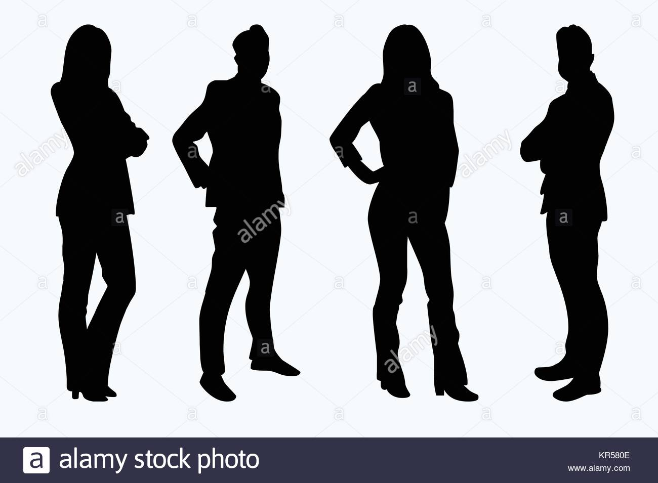 1300x955 Couple Holding Hands Silhouette Cut Out Stock Images Amp Pictures