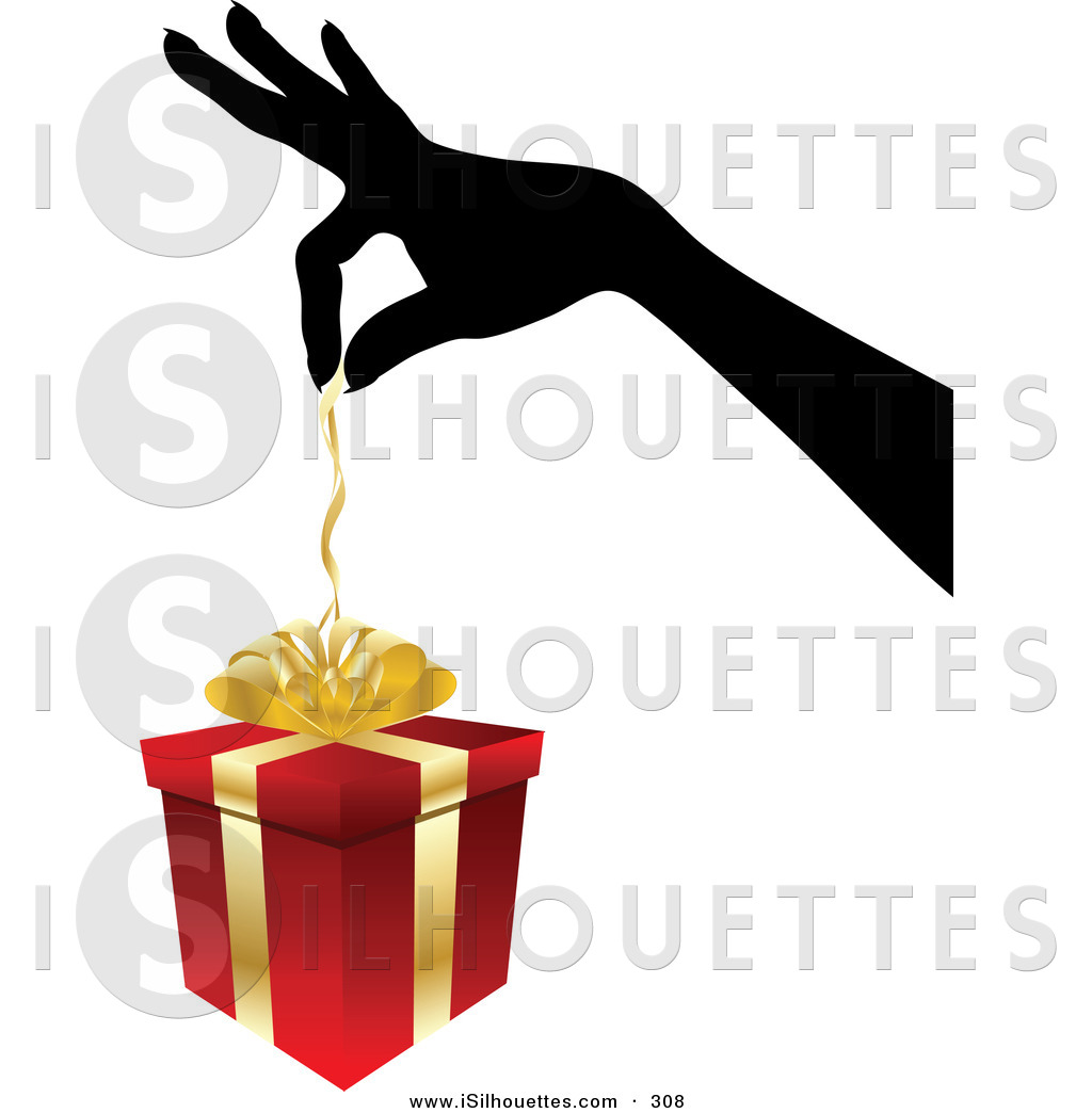 1024x1044 Silhouette Clipart Of A Black Silhouetted Woman's Hand Pulling