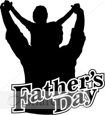 352x388 Fathers Day Thankful Father, Clip Art And Free