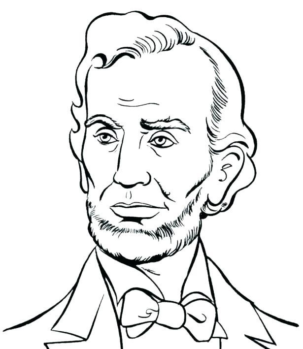 615x709 Lincoln Memorial Coloring Page Memorial Coloring Page Memorial